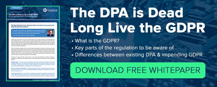 dpa gdpr eu regulation data protection