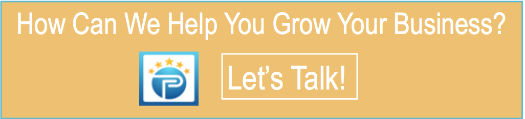 How Can We Help You Grow Your Business?  Let's have a conversation about you and your marketing needs.