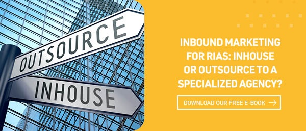 handle your inbound marketing or outsource