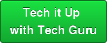 Tech it Up with Tech Guru