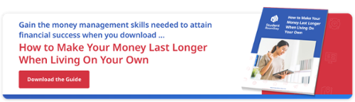 how-to-make-you-money-last-when-living-on-your-own