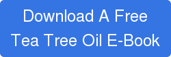 Download A Free Tea Tree Oil E-Book