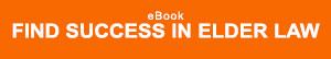 ebook find success in elder law