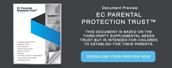 Document Preview: ElderDocx Document
