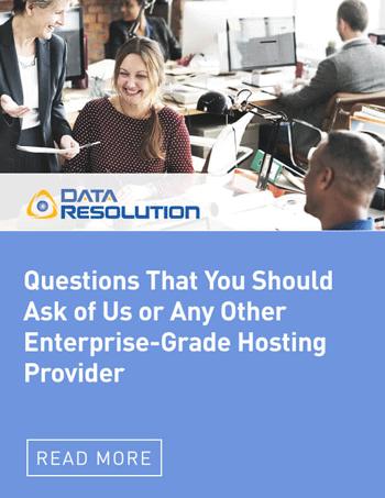 Questions_You_Should_Ask-Enterprise_Grade_Hosting_Provider