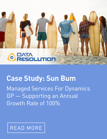 Data-Resolution-Sun-Bum-Case-Study-Tile