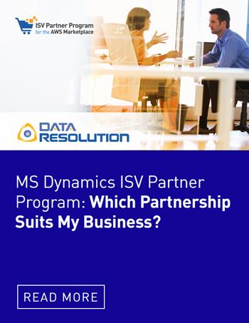 ISV-Partner-Program-Use-Cases