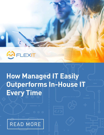 How_Managed_IT_Easily_Outperforms_In-House_IT_Every_Time