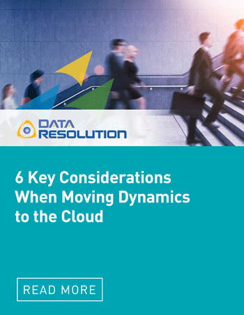 6_Key_Considerations_When_Moving_Dynamics_to_the_Cloud