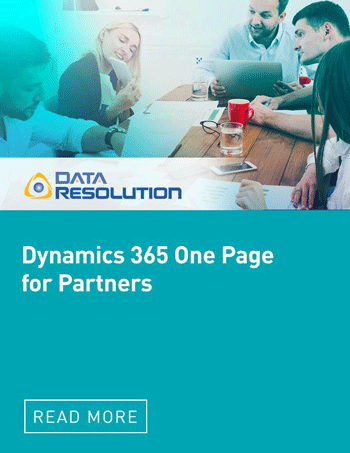 Dynamics_365_One_Page_for_Partners