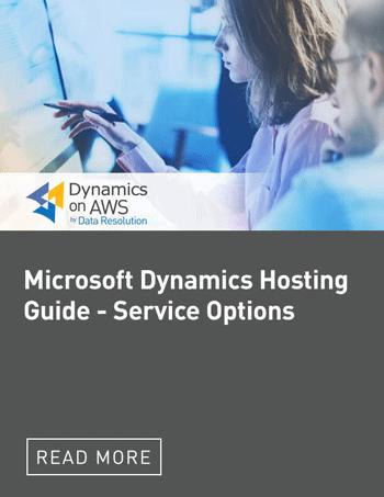 Microsoft_Dynamics_Hosting_Guide-Service_Options