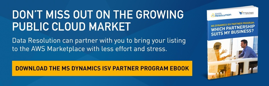 ISV-Which-Partnership-Suits-My-Business