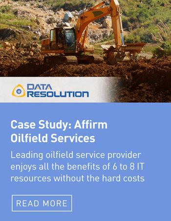 Data-Resolution-Affirm-Oil-Case-Study-Tile