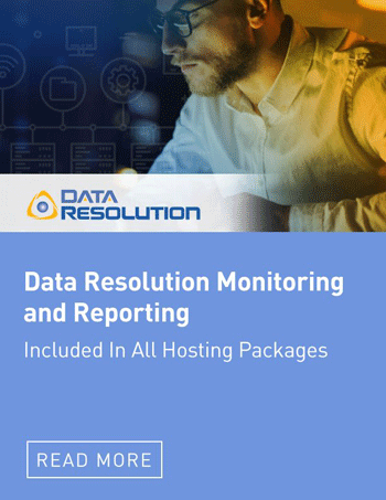 Data_Resolution_Monitoring_And_Reporting