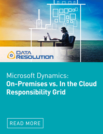 Dynamics-in-the-Cloud-Responsibility-Grid