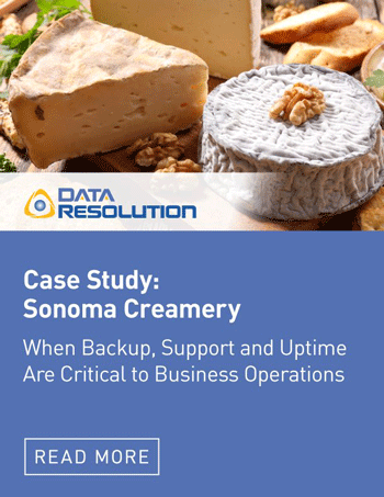 Data-Resolution-Sonoma-Creamery-Case-Study-Tile