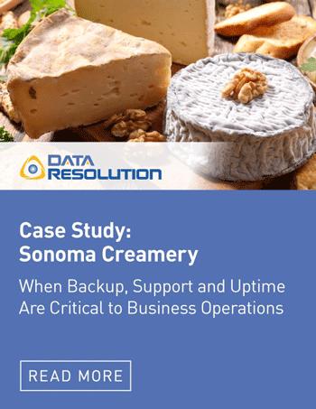 Data-Resolution-Sonoma-Creamery-Case-Study-Tile