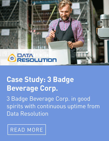 Data-Resolution-3-Badge-Beverage-Case-Study-Tile