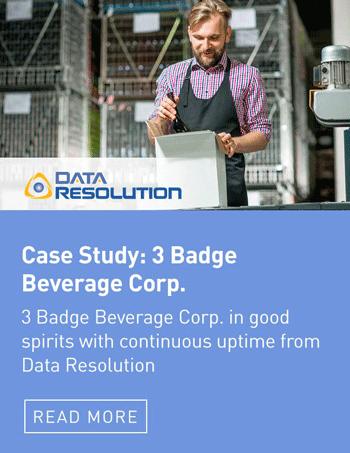 Data-Resolution-3-Badge-Beverage-Case-Study-Tile