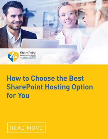 Best_SharePoint_Hosting_Options