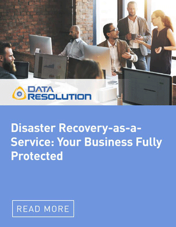 Your_Business_Fully_Protected