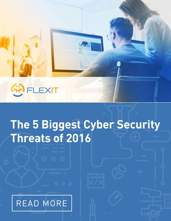 Biggest_Cyber_Security_Threats