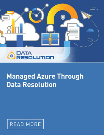 Managed_Azure-Data_Resolution