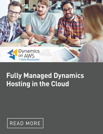 Fully_Managed_Dynamics_Hosting