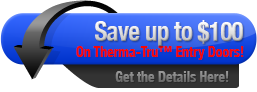 Therma Tru Door Coupon