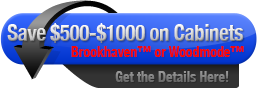 Save $500 - $1,000 Learn More Here