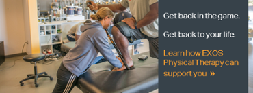 EXOS_Physical Therapy_Contact