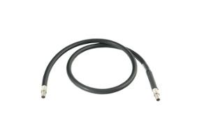 Dolan Jenner Infra-Red Quartz Cables