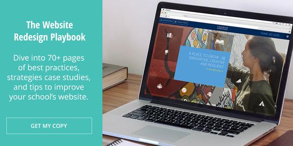 Download Website Redesign Playbook