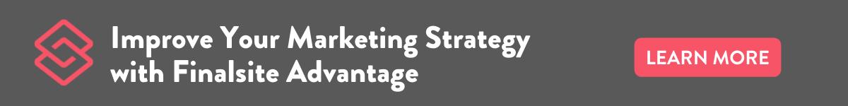 learn more about finalsite advantage