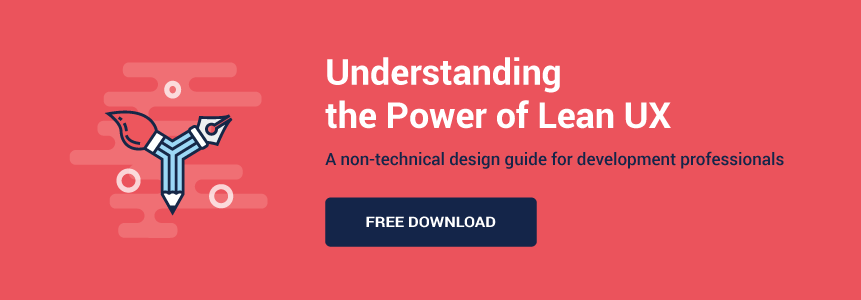 Download Lean UX eBook