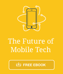 Download Future of Mobile Tech eBook