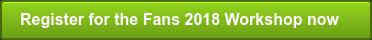 Register for TURBOdesign v6.2 Webinar
