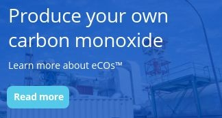 Learn more about eCOs