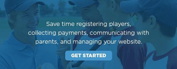 baseball-website-builder