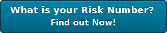 What is your Risk Number?  Find out Now!