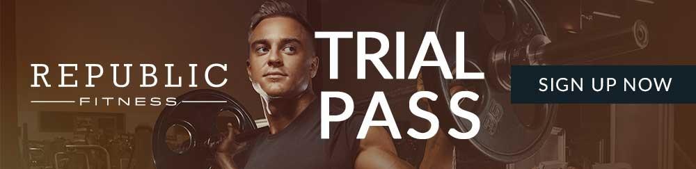 trial-pass-republic
