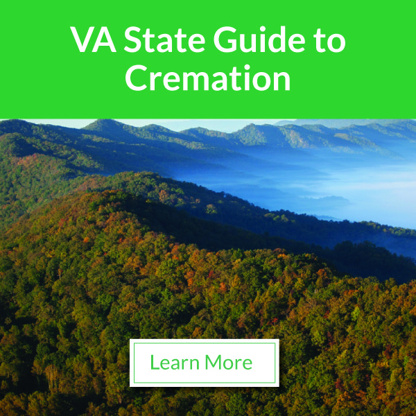 State Guide to Cremation
