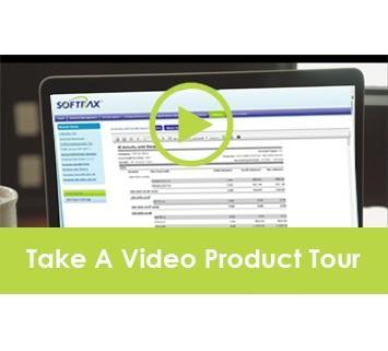 Video Product Tour