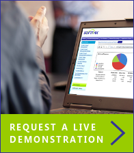 Click here to start your live demonstration