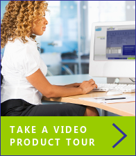 Click here to start your product tour