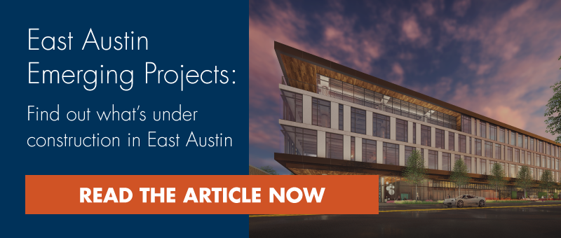 Download East Austin Emerging Projects