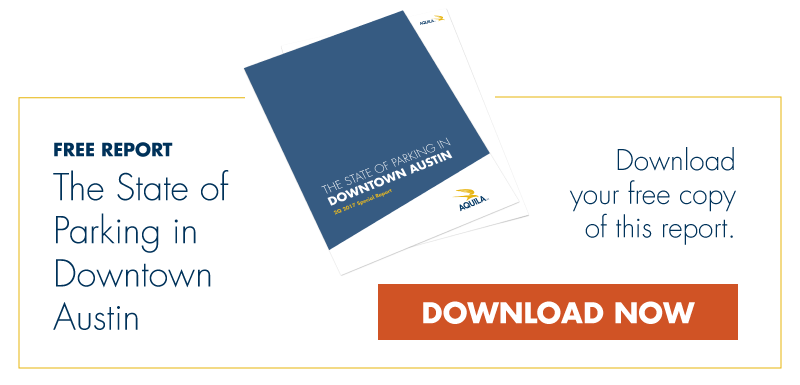 Download Your Copy of This Report Today