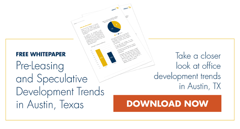 Download Your Free PDF Copy of this Pre-Leasing Report