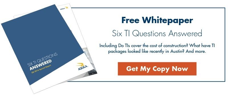 Download the Free Whitepaper: Six TI Questions Answered