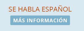 Se habla espanol - financiamiento a empresas